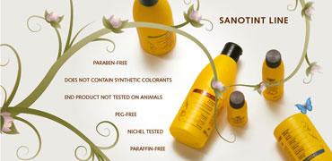 Shampoo & Pflege