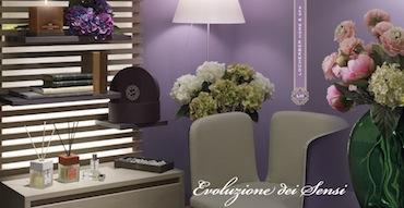 Locherber Home Raumspray