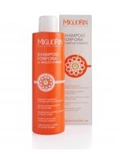 Migliorin Anti-Dandruff Shampoo 200 ml