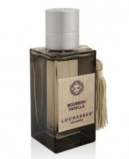Körperspray - Eau de Parfum Bourbon  Vanilla 50 ml