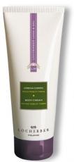Locherber Home & Spa Bodylotion Feige & Rose 200 ml