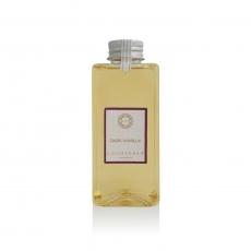 Locherber Home Nachfüller Dark Vanilla 250 ml