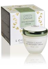 Green Caviar Augenkonturen Creme 30 ml
