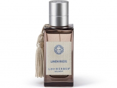 Körperspray - Eau de Parfum Leinen 50 ml