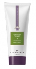 Locherber Home & Spa Handcreme Feige & Rose 30 ml