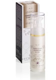 Himalaya-Diamantenserum 30 ml