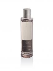 Locherber Home Sprayspender Malabar Pepper 100 ml