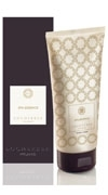 Locherber Home & Spa Bodylotion Cream Spa Essence 200 ml