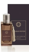 Eau de Parfum Malabar Pepper 50 ml