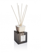 Locherber Diffuser Dokki Cotton 250 ml