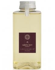 Klinto 1817 Nachfüller 250 ml