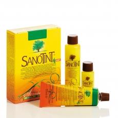 Sanotint Sensitiv Mittel Natur Blond 81