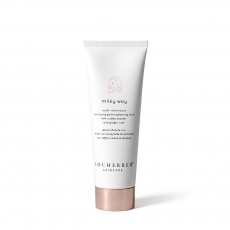 Milky Way Multi-Action Purifying Gel