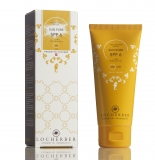 Locherber SunPure SPF 6 - 100 ml