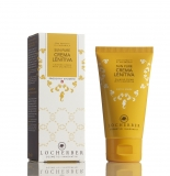 Locherber calming cream 75 ml