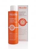 Migliorin Shampoo gegen Haarausfall 200 ml