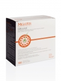 Migliorin Gel-Kapseln 180 x 835 mg