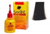 Sanotint Reflex Farbton Dunkelbraun 52
