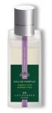 Körperspray - Eau de Parfum Green Tea 50 ml