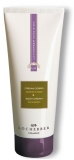 Locherber Home & Spa Bodylotion Reiskeime 200 ml