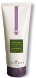 Locherber Home & Spa Moisturising Cream Fig & Rose 200 ml
