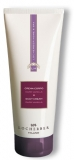 Locherber Home & Spa Bodylotion Dark Vanilla 200 ml
