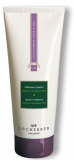 Locherber Home & Spa Moisturising Cream Absolute Green Tea 200 ml
