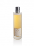 Locherber Home Sprayspender Baltic Amber 100 ml