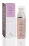 B.T.Y. Intensive Repulping Serum 30 ml