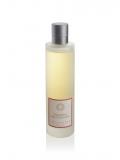 Locherber Home Spray Diffuser Tangerine & Cinnamon 100 ml