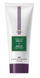 Locherber Home & Spa Handcreme Absolute Green Tea 30 ml
