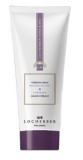 Locherber Home & Spa Handcreme Leinen 30 ml