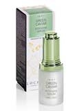 Green Caviar Intensivserum 15 ml