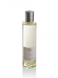 Locherber Home Sprayspender Spa Essence 100 ml