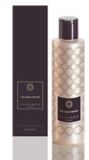 Locherber Home & Spa Bath and Shower Gel Malabar Pepper 200 ml