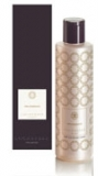 Locherber Home & Spa Duschbad Spa Essence 200 ml