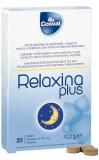 Relaxina Plus 20 Tabletten