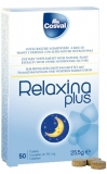 Relaxina Plus 50 Tabletten