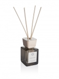 Locherber Diffuser Dokki Cotton 100 ml