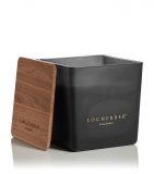 Candle collection Dokki Cotton 210 Gram