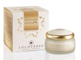 Gold cream 24K 50 ml