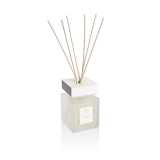 Locherber Diffuser Fig & Rose 5000 ml