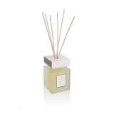Locherber Diffuser Absolute Green Tea 2500 ml
