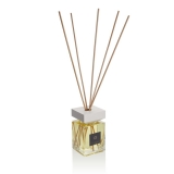 Locherber Diffuser Baltic Amber 500 ml