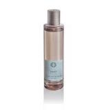 Locherber Home Spray Inuit 100 ml