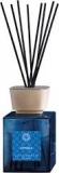 Locherber Diffuser Capri Blue 500 ml