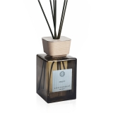 Locherber Diffuser INUIT 100 ml
