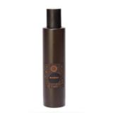 Locherber Milano Spray Banksia 100 ml